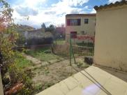 Villa Agde • 67m² • 3 p.