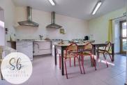 Maison Inzinzac Lochrist • 282m² • 6 p.