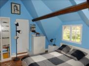 Maison Doudeville • 166 m² environ • 6 pièces