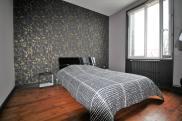 Maison Clermont Ferrand • 75m² • 3 p.