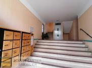 Appartement Annemasse • 75m² • 3 p.