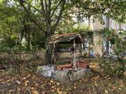 Maison Neuville de Poitou • 177 m² environ • 7 pièces