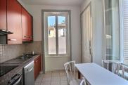 Maison Lyon 03 • 117m² • 4 p.