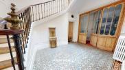 Maison Avignon • 190m² • 6 p.