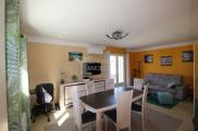 Appartement Nyons • 95m² • 3 p.