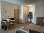 Appartement La Rochelle • 26m² • 1 p.