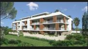 Appartement Baillargues • 46 m² environ • 2 pièces