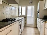 Appartement Arcachon • 51m² • 2 p.