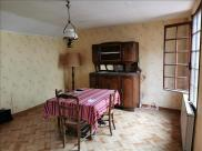 Maison Astaffort • 83m² • 3 p.