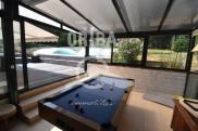 Maison St Andre des Eaux • 200m² • 8 p.