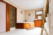 Maison La Fleche • 285m² • 10 p.