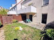 Appartement Betschdorf • 66m² • 3 p.