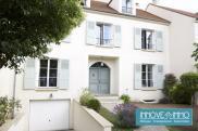 Maison Le Chesnay • 228m² • 9 p.