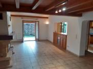 Maison St Peray • 100m² • 4 p.