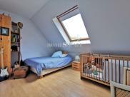 Maison Gouvieux • 178m² • 6 p.