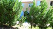 Maison Aubignan • 49m² • 3 p.