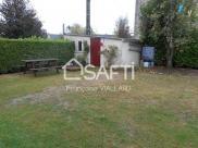 Maison Hirson • 145m² • 5 p.