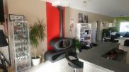 Autre St Nazaire • 236 m² environ