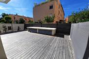 Appartement St Laurent du Var • 60m² • 2 p.