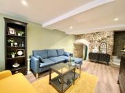Maison Coutances • 80m² • 3 p.