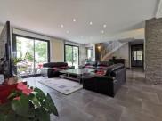 Maison Amboise • 300m² • 7 p.