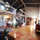 Maison St Drezery • 275m² • 8 p.