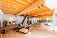 Maison Montrevel en Bresse • 232m² • 6 p.
