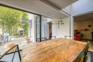 Maison Arcueil • 150 m² environ • 7 pièces