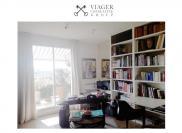 Appartement Paris 16 • 148m² • 3 p.