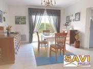 Maison Fontenay sur Loing • 119m² • 4 p.