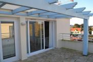 Appartement La Baule Escoublac • 30 m² environ • 2 pièces