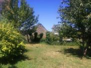 Maison Seiches sur le Loir • 90m² • 5 p.