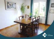Maison Angouleme • 107m² • 5 p.