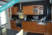 Appartement Meyzieu • 84m² • 4 p.