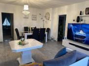 Appartement Montereau Fault Yonne • 94m² • 6 p.