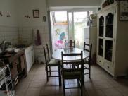 Villa Sauveterre la Lemance • 300m² • 6 p.