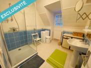 Maison Lannion • 140 m² environ • 7 pièces