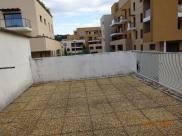 Appartement Montelimar • 110m² • 5 p.