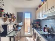 Appartement Pau • 63 m² environ • 3 pièces
