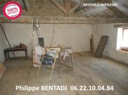 Maison Ruffec • 160m² • 7 p.