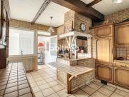 Maison Billy Berclau • 250m² • 8 p.