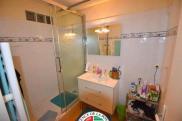 Appartement Royan • 55m² • 2 p.