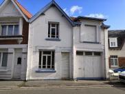 Maison Auchel • 120m² • 5 p.