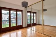 Appartement Thonon les Bains • 61m² • 3 p.