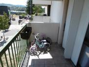 Appartement St Etienne • 41m² • 1 p.