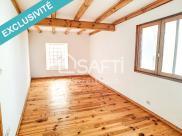 Maison St Paul de Fenouillet • 140m² • 7 p.