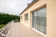 Maison Ploudalmezeau • 114m² • 5 p.