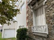 Villa Ermont • 172m² • 7 p.