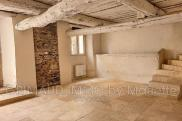 Maison La Garde Freinet • 180m² • 8 p.