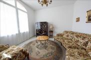 Maison St Georges de Didonne • 148 m² environ • 8 pièces